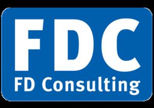 FDClogo