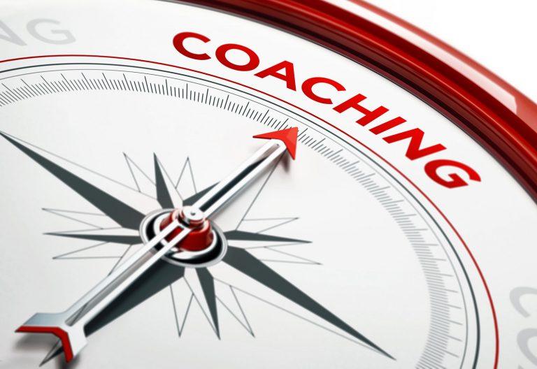 Businesscoaching | Verkaufstraining | Coaching KMU's | Frank Duhse