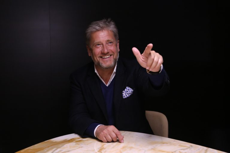Coaching Trainer Kommunikationstraining Frank Duhse