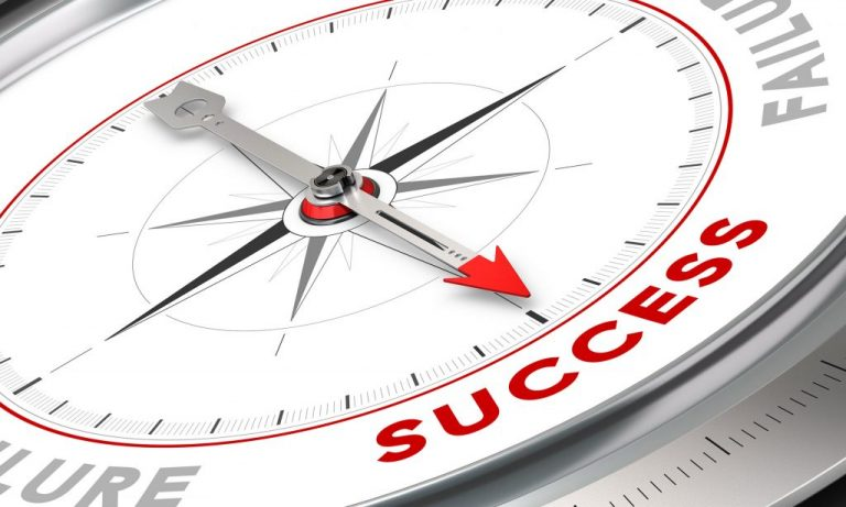 success-1024x614