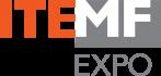 ITEMF_Logo