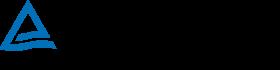 TUV_R_Markenzeichen_1_Claim_sRGB_blue