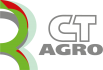 logo_ctagro_fullcolour